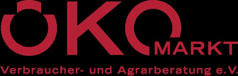 Logo Ökomarkt Hamburg